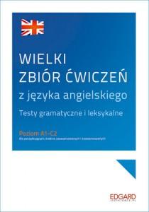 wielki-zbior-cwiczen-z-jezyka-angielskiego-b-iext28827495