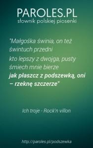 podszewka_ich_troje_rock_n_villon_387816