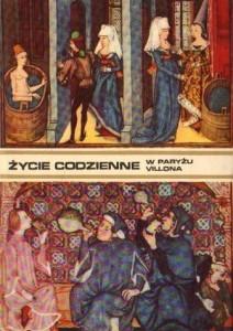 zycie-codzienne-22-4-15