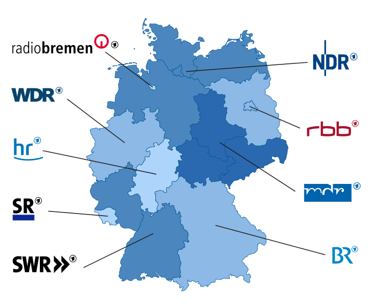 ARD_Karte