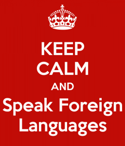 keep-calm-and-speak-foreign-languages