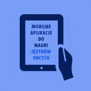 mobilne