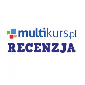 multikurs