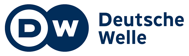 deutsche_welle_radio1