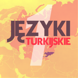 turkijskie_na_woofli