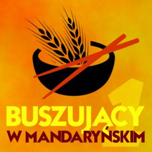 buszujacy1