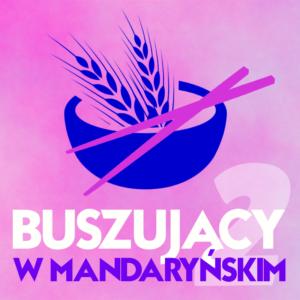 buszujacy2