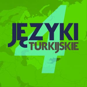 turkijskie_na_woofli4