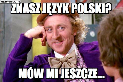 polski-meme