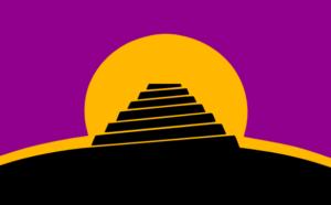 conlang_flag