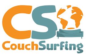 CouchSurfing to nie tylko serwis dla szukających noclegu. Można tam znaleźć także partnera do tandemu językowego.