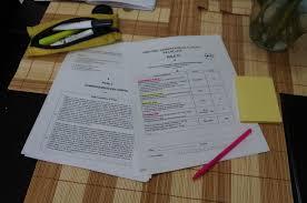 Egzamin jest długi i męczący, nie warto więc zarywać nocy przed nim.