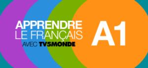 Dział Langue française na stronie TV5 Monde pozwala uczyć się francuskiego za pomocą autentycznych fragmentów programów telewizyjnych.