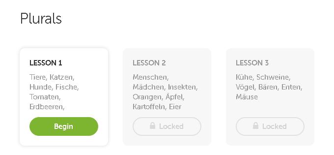 lekcje duolingo