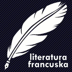 litfranc