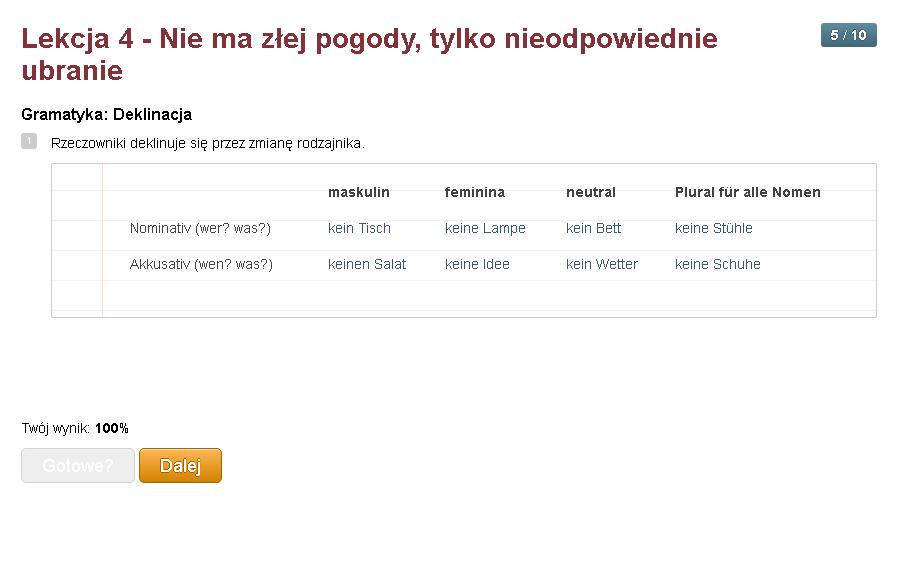 deutsch.info-gramatyka